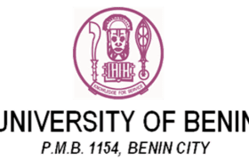 university of benin - UNIBEN
