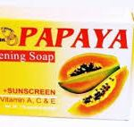 soap for fair complexion