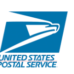 USPS customer care contact details