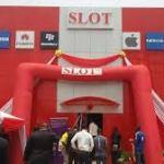 Slot Nigeria Customer Review: Good & Bad Reviews