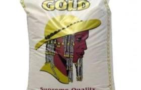 Mama Gold Rice Price in Nigeria