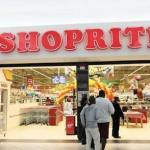 Shoprite Nigeria Customers Reviews