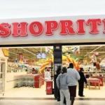Shoprite Nigeria Customers Reviews