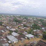 A Survey Of The Nsukka Community (Part 2 Community rulers, religion and electricity status)