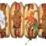 How to prepare hotdog in Nigeria