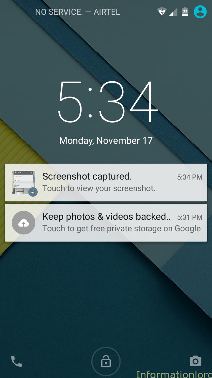 wpid-screenshot_2014-11-17-17-34-27.png