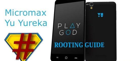 root-micromax-yu