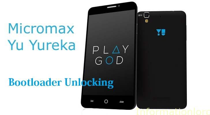 unlock-bootloader-micromax-yu