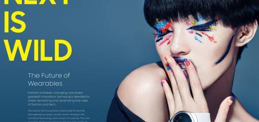 Samsung Galaxy Gear S2 Review, Samsung Galaxy Gear S2 price, Samsung Galaxy S2 Specifications