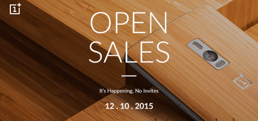 OnePlus-2-Opensale, oneplus 2 India open sale 12th october