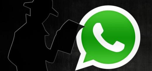 Trick To Hack WhatsApp using WhatsApp web