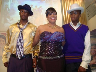 https://i1.wp.com/www.informationng.com/wp-content/uploads/2012/08/bukky-wright-and-sons.jpg?resize=400%2C300