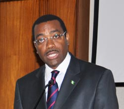 Minister-of-Agriculture-and-Rural-Development-Dr.-Akinwumi-Adesina