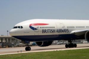 British-Airways-3-450x300