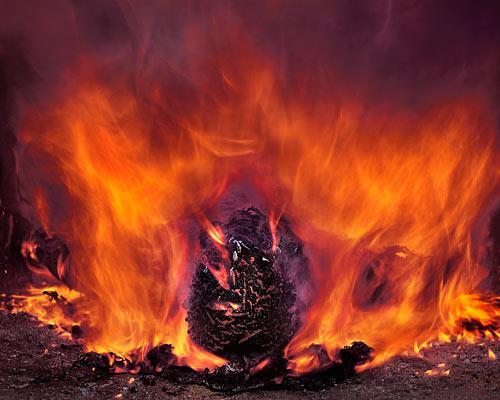 cremation_9c1yH_23302