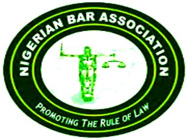 nigeria-bar-association-logo