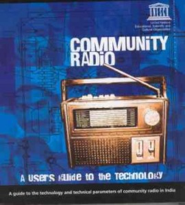 Community+Radio+user's+guide