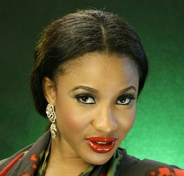 Tonto-Dikeh-has-been-nominated-for-Actor-of-the-Year