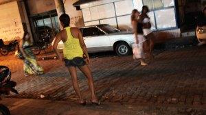 brazil_prostitutes_mi_130108_wmain