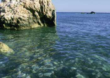 Encounter Paradise At Its Best With a Go to to the Enchanting Island of Cyprus