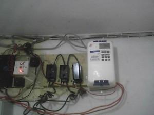 phcn_prepaid_meter_0