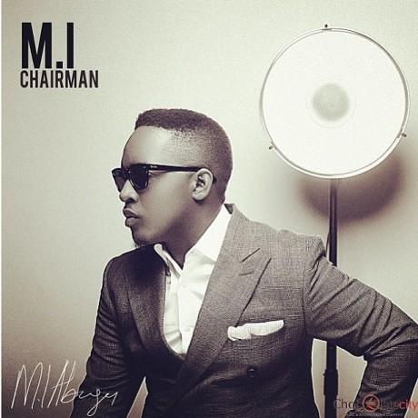 M.I-Chairman-460x460