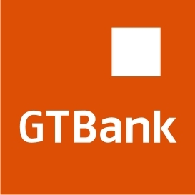 gtbank logo - Innoson through a Writ of Fifa has taken over GTB – What this really means