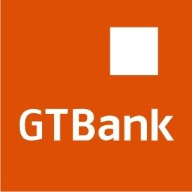 gtbank logo - Innoson through a Writ of Fifa has taken over GTB – What this really means