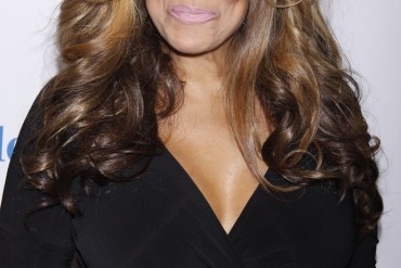 Wendy Williams in search of new home, after divorcing 'cheating' husband on Thursday