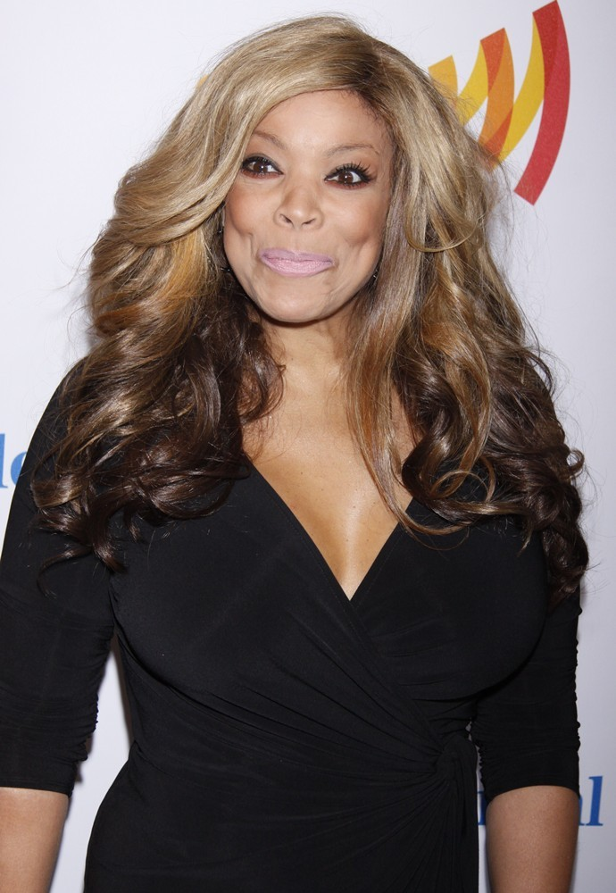 Wendy Williams in search of new home, after divorcing