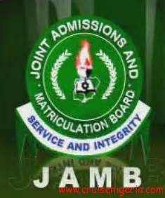 Senate Orders JAMB To Extend Result Validity To 3 Years