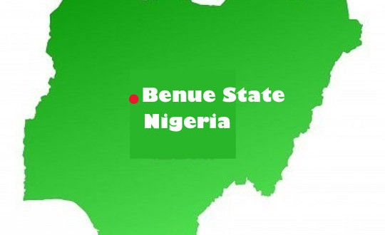Benue-State-map-540x330