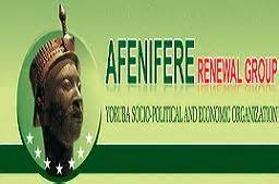 Image result for afenifere