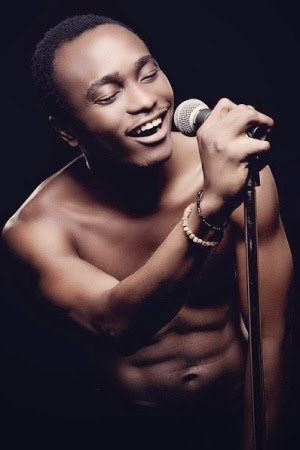 brymo563534231243 - I have only ever spent N20,000 of my money since I began singing – Brymo