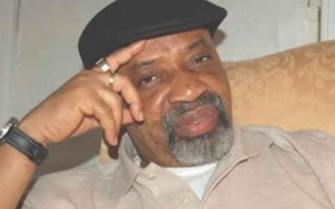 former-anambra-state-governor-chris-ngige
