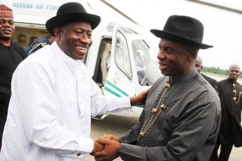 amaechi-receives-jonathan-at-ph-