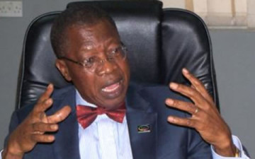 interim-national-publicity-secretary-all-progressives-congress-lai-mohammed-3608888