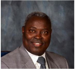 Don't attack Buhari and other Nigerian leaders - Kumuyi
