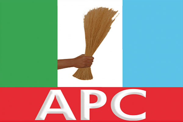 Image result for apc in niger state