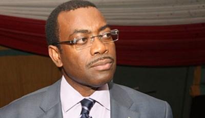 Dr.Akinwumi
