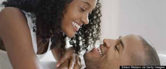 8 Things Guys Secretly Love But Won't Tell You