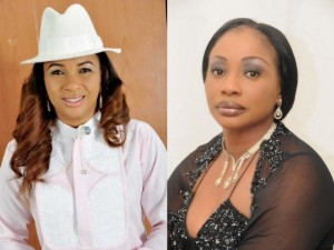 Ibinabo-and-clarion--600x450