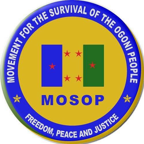 MOSOP