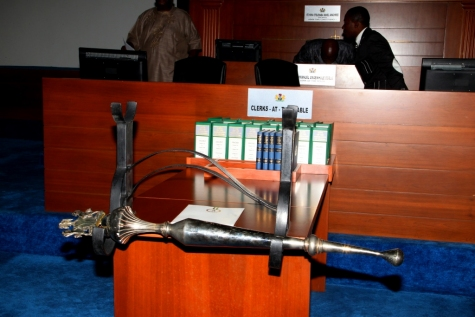 Rivers-State-House-of-Assembly