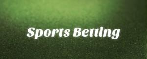 sportsbetting1