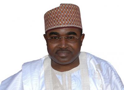 Buba marwa mohammed - Nigeria has 15 million addicts – Buba Marwa reveals