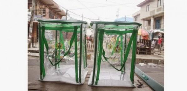 INEC ballot-box2