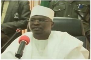 acting-governor-of-Adamawa-State-Ahmad-Umaru-Fintiri