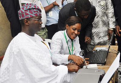 Voters-Registration-Fashola