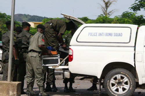 anti-bomb-squad